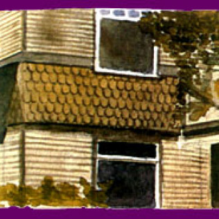 Roofing, Siding, Window & Door Contractor | Fox Lake